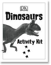 dk coloring pages free kids printable activities easy dinosaur word search kids