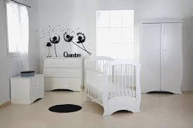 meubles chambre bébé meuble chambre bebe meubles pour chambre bebe meuble chambre bebe