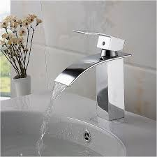 designer bathroom sink replacing bathroom faucet unique bathroom bathrooms designs