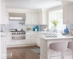 kitchen range backsplash kitchen design under cabinet range hood single stove top burner