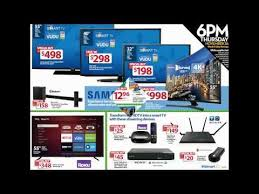 target black friday tv online deals best 25 tv prices at walmart ideas on pinterest walmart tv