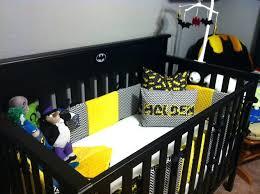 Batman Decor For Bedroom Bedding Ideas Bedding Interior Lego Batman Quilt Cover Set