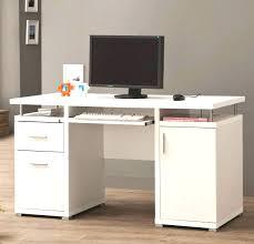 white computer armoire desk white computer armoire desk adorable winsome espresso with office