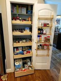 kitchen pantry cabinet ideas diy kitchen pantry cabinet plans full size of how to build a walk in