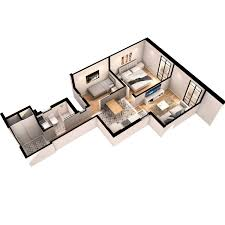 Home Design 3d App Free Download 3d Renderings U0026 Architectural Visualization Visual Rendering Home