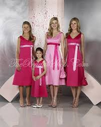 forever yours bridesmaid dresses forever yours bridesmaid dresses wedding planning discussion forums