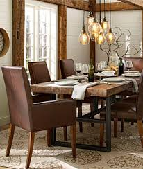 Patio Furniture San Fernando Valley by Shop Indoor Furniture And Outdoor Patio Furniture In Your Place