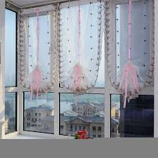 Amazon Door Curtains 109 Best Decor And Design Images On Pinterest Decor And Design