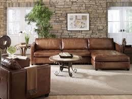 Oversized Leather Sofas by Amazing Leather Sectional Sofa Oversized Leather Sectional Sofas