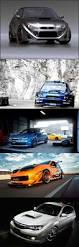 evo subaru meme best 25 subaru impreza gt ideas on pinterest subaru impreza