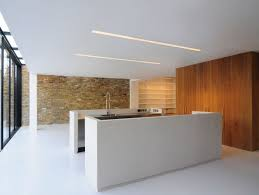 bureau de studio two houses become one by bureau de change bureaus