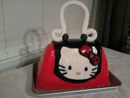 cake purse aimeejo desserts hello purse cake