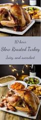 marinade for thanksgiving turkey 171 best turkey recipes images on pinterest