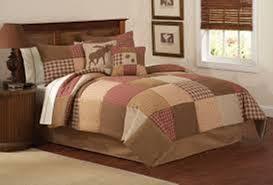 Rustic Comforter Sets Rustic Bedspreads Queen Size Tedxumkc Decoration