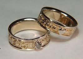 scottish wedding rings 7 best scottish wedding concepts images on scottish
