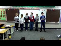 reader s theater twas the before thanksgiving