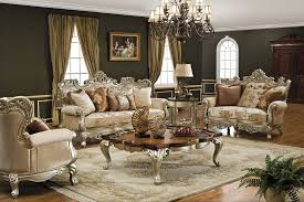 italian living room set italian furniture direct living room sets uk style picture concept