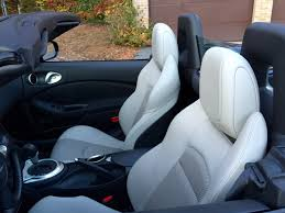 nissan 370z interior review 2016 nissan 370z roadster is all out fun on the road