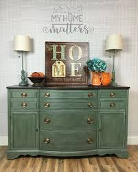 1283 best green painted furniture images on pinterest furniture
