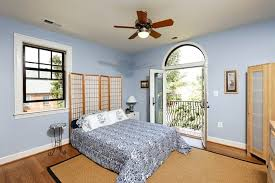 country bedroom colors soft blue wall color for relaxing french country bedroom with nice