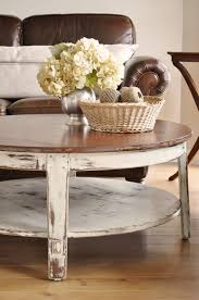 coffee table wood and white coffee table unbelievable photos