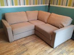 perfect small corner sofa 53 about remodel home decor ideas with