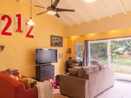 Hawaii Vacation Homes by Hawaii Vacation With All The Comforts Of Home Vrbo