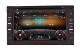 toyota lexus rx 350 lexus rx350 2007 2009 k series android multimedia navigation radio