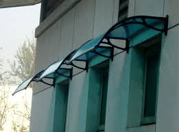Awning Place Awning Windows For Sale Melbourne Casement Windows For Sale Window