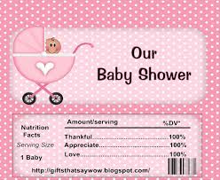 Minnie Mouse Baby Shower Invitations Templates - strawberry shortcake baby shower invitations image collections