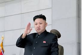 officer haircut all north koreans must have kim jong un s haircut israel