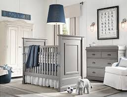 Best Baby Boy Rooms First Nursery Images On Pinterest Baby - Baby bedrooms design
