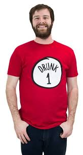 Drinking Halloween Costumes Funny Drinking Team Group Halloween Costume