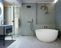 cocoon exclusive bathroom collections and design projects spa
