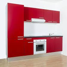cuisine pas chere et facile cuisine amenagee pas cher et facile maison design bahbe com