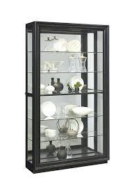 corner china cabinet ashley furniture ashley furniture cambridge corner curio cabinet together with knobs