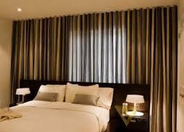 designer curtains curtain model designs screenshot large trendy