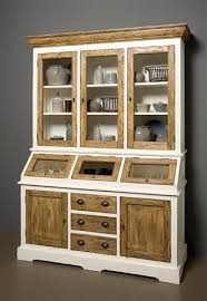 3 Door Display Cabinet Dressers Display Cabinets