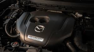 mazda diesel mazda introduces the skyactiv x engine does it will beat the