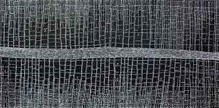 in black and white u2013 aboriginal art at japingka gallery