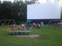swingin u0027 midway drive in theatre home facebook
