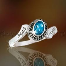high school class ring companies 상의 custom jewelry ring team ring sports and class ring