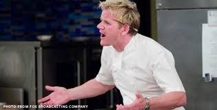 Hells Kitchen Best Chef Hell - fox casting for hell s kitchen caam home