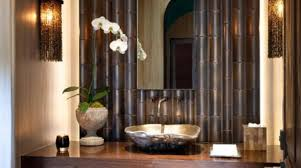 Modern Bathroom Accessories Uk by Bathroom Bamboo Bathroom Accessories Beautiful Bamboo Bathroom
