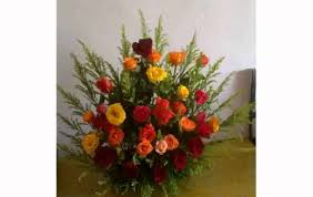 decoration flowers flowers decoration youtube