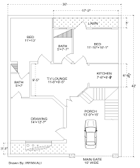 modern home plan and designer map home design niudeco interior