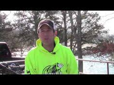 table rock lake fishing report march 15 2016 table rock fishing report bass fishing pinterest
