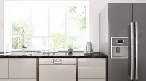 nettoyer sa cuisine 10 conseils pour bien nettoyer et organiser sa cuisine médium