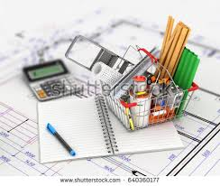 construction material stock images royalty free images u0026 vectors
