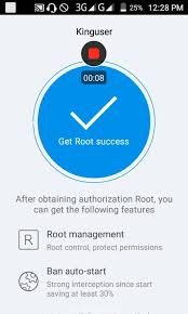 unroot apk easy root nd unroot android apk on description